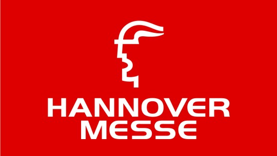 ProMinent at the HANNOVER MESSE 2017